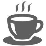 icons_coffee-300px