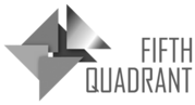 FifthQ_Logo_grey