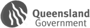 logo-queensland-government-grey