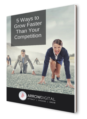 5-ways-to-get-in-front-of-your-competition-cover-3d