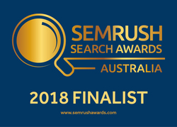 semrush-awards-2018-finalist-badge
