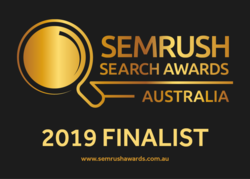 semrush-awards-2019-finalist-badge