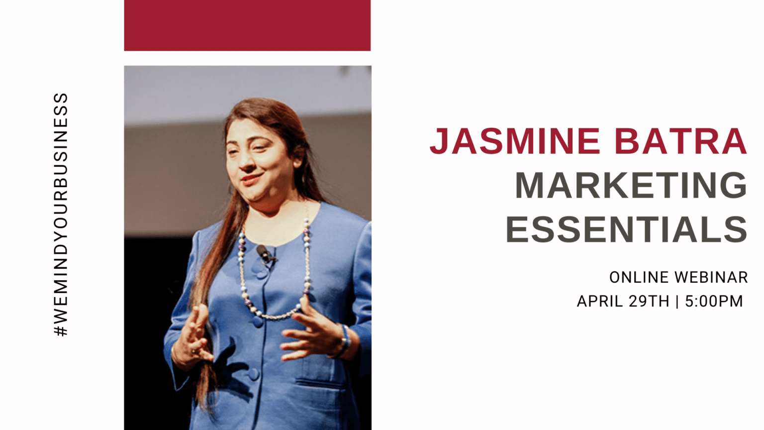 jasmine-batra-marketing-essentials
